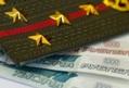 Будет ли повышение военных пенсий в 2016 году?