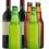 Торговля пивом в 2016 году для ИП