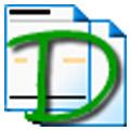 Декларация v1.3.1 от 10.06.2016