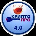 КриптоПро CSP 4.0 для FreeBSD 8, 9, 10 (x64)