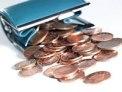 На какие компенсации может рассчитывать сотрудник?